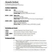 scholarship resume template brilliant academic scholarship resume template with additional