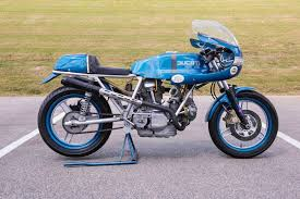 ducati motorcycle 38 rare ducati motorcycles to january vegas bonhams auction photos