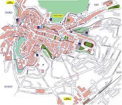 Ryanair Route Map by Perugiamap Jpg