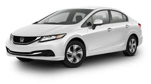 honda cars to be launched in india after honda amaze honda cars india plans to launch five models
