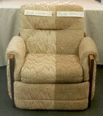upholstery cleaning roseville ca