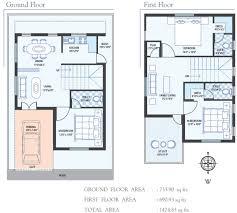 green home floor plans villagreen vista villa green green home luxury villas in omr