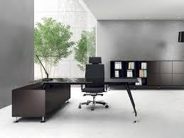 Italian Office Desks Italian Office Furniture