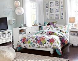 teenage bedroom decorating ideas 43 most awesome diy decor