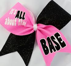 cool hair bows best 25 bows ideas on cheer hair bows bows and