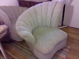 korean white oak wood chairs child restaurant chair hotel