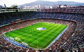 football stadium wallpaper wallpapersafari 1591175 jpg