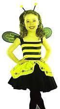 bumble bee wings ebay