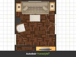 projects u2014 jumpstart interior design