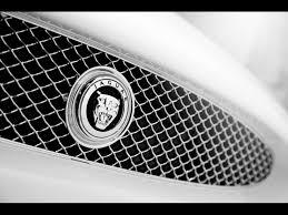 jaguar grill 2010 jaguar xkr grille emblem 1600x1200 wallpaper