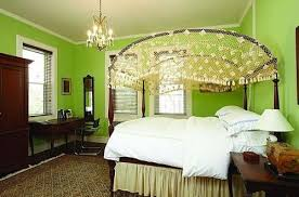 neon paint colors for bedrooms
