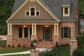 small cottage home plans craftsman home plans small cottage house plans cottage