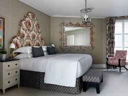 family friendly ham yard hotel firmdale hotels u2013 design hotels