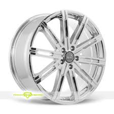 lexus wheels and tires for sale u2 wheels on sale