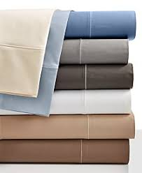 Macy S Comforter Sets On Sale Bedding Sets Bedding On Sale Macy U0027s