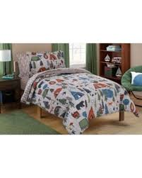 here u0027s a great price on mainstays kids camping bed in a bag