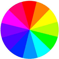 complementary colors what are complimentary colors and what are some exles quora
