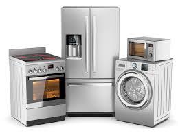 kitchen appliance service home pro tec appliance service