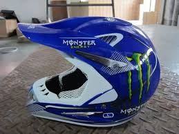 motocross bike helmets john dikov offers helmets and gloves scooter helmets dirt bike
