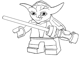 Good Lego Coloring Pages Free 45 Arsybarksy Coloring Pages Lego