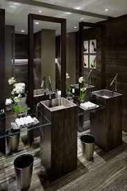 bathroom design small luxury bathroom white built in ideas 45