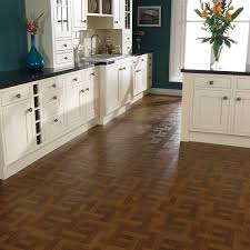 remarkable kitchen styles also pros and cons vinyl flooring