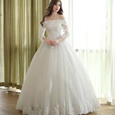 made in usa wedding dress plus size wedding dresses made usa boutique prom dresses