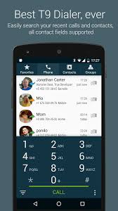 contact provider apk true phone dialer contacts 1 7 1 apk android