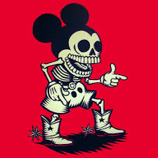 mickey mouse funny ipad wallpapers