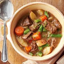 healthy beef slow cooker u0026 crockpot recipes eatingwell