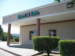 round table vallejo ca round table pizza sonoma boulevard vallejo ca pizza shops