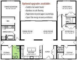 contemporary modular homes floor plans prefab house plans modern modular homes floor plans home pattern