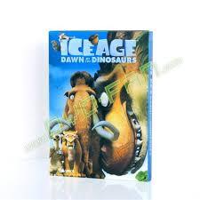 ice age dawn dinosaurs wholesale