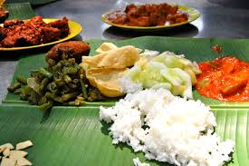 cuisine in kl 4 banana leaf restaurants that you should in kl dine discover