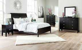 Modern Bedroom Furniture For Sale by Cheap Bedroom Sets For Sale At Our Furniture Discounters