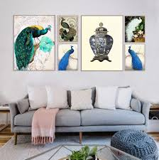 peacock home decor accessories ideas u2014 home design and decor
