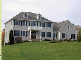 Hip And Valley Roof Design Matt Raymond Architecture Roof Designs