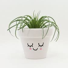 neoteric ideas white indoor planter remarkable 1000 ideas about