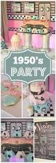 Halloween First Birthday Party Ideas by Best 25 Unique Party Themes Ideas On Pinterest Kids Party