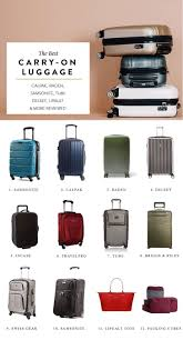 United Airlines Carry On Size Best 25 Best Carry On Bag Ideas Only On Pinterest Carry On Bag