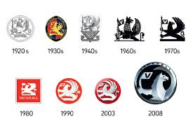 stuttgart car logo car badges the history behind 8 familiar logos pictures car
