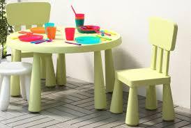 tavolo ikea mammut norden tavolo a ribalta ikea con tavolino con cassetto ikea e