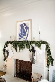 my christmas decor around the house devon rachel organic and modern in my clothing and my home i can t deal with the clutter so i am trying to attack it room by room but that s for another post