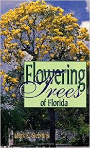flowering trees of florida stebbins 9781561641734