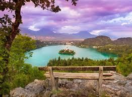 lake bled tour to lake bled ljubljana from zagreb happytovisit com