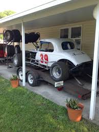 vintage cars 1960s stock cars u0026 modified