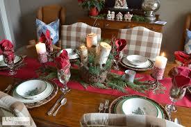 dining room plate sets christmas dinner plate set christmas snowflake 12 piece inside