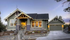 prairie style house plans craftsman style home plans best of craftsman style house plans