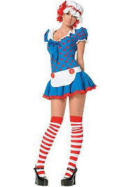 1281 best adults halloween costumes images on pinterest
