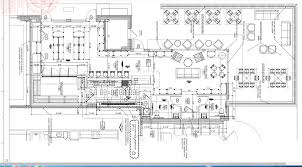 2 Story Restaurant Floor Plans Pop The Top Craft Beer Shop A Locally Focused And Dog Friendly